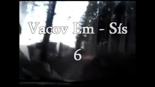 Download Vacov Em - Sís 6 Trailer Video