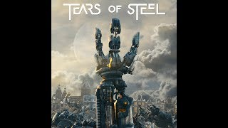 Download Tears of Steel - Science Fiction - Blender Foundation's fourth short Open Movie Video