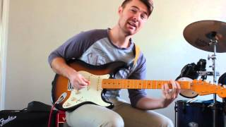 Download Cry in Shame - Deisel - How to play / Tutorial Video