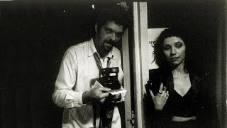 Download Sparklehorse & PJ Harvey [19-06-2001 / 03-11-2001] Video