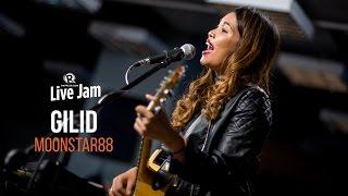 Download Moonstar88 - 'Gilid' Video