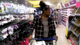 Download Tourettes: I Swear I Can Sing (part 1) Video