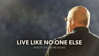 Download Live Like No One Else - Dave Ramsey's Story Video