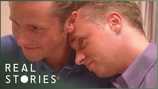 Download Gay Dads (LGBT Documentary) - Real Stories Video