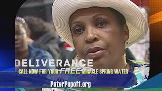 Download Water Scam Video