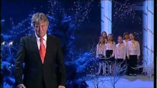 Download Rolf Zuckowski - Mitten in der Nacht 2007 Video
