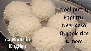 Download Coorg, karnataka Veg Traditional food journey | Karnataka Video