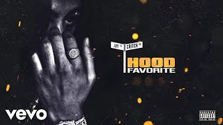 Download Jay Critch - Quicker (Audio) ft. Offset Video