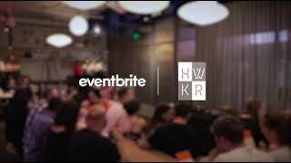 Download Eventbrite | HWKR Video