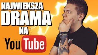 Download #270 Tymczasem - DJ PALLASIDE PRZEKROCZYŁ GRANICE Video