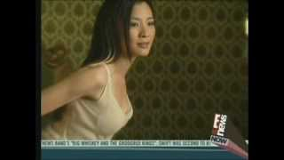 Download Michelle Yeoh Video