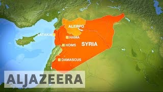 Download Syria war: What is the importance of Aleppo? Video