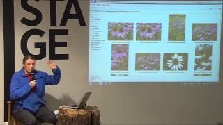 Download Terveyttä luonnosta Video