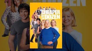 Download Cheaper By The Dozen Video