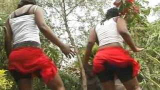 Download AVSEQ07.DAT FAIZA CHAO by kyeemba boys band Video