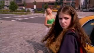 Download Camp (2003) - Anna Kendrick and Alana Allen clip Video