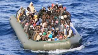 Download Ihsane Sozialwissenschaften Einstieg... EU Außengrenze: Frontex Ja oder Nein Video