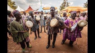Download 2018 Damba Festival - Nalerigu, GHANA Video