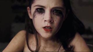 Download Orphan - If U Seek ~Esther~ Video
