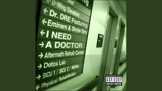 Download I Need A Doctor Video