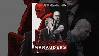 Download Marauders Video