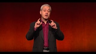 Download The Next Hundred Years of Your Life | Pedro Domingos | TEDxLA Video