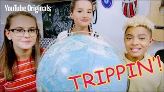 Download We are Savvy - Tourist on Your Own Turf S2 (Ep 7) Video