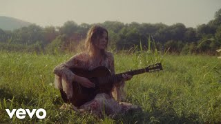 Download Jillian Jacqueline - Sad Girls Video