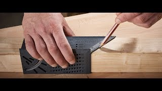 Download 10 WOODWORKING TOOLS YOU NEED TO SEE 2019 6 Video