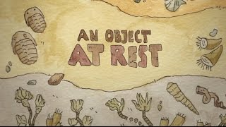 Download An Object At Rest - score by Mark Kuypers Video