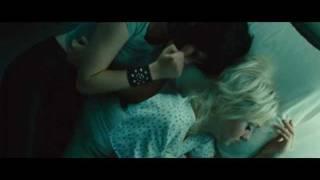Download Kristen Stewart and Dakota Fanning in The Runaways Video