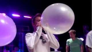 Download Self-Destruct: Balloon Pop! Video
