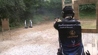 Download Production Gun Nationals & Gunsite Academy | Shooting USA Video