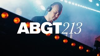 Download Group Therapy 213 with Above & Beyond and eleven.five Video