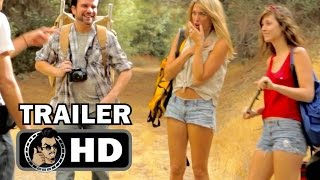 Download CHUPACABRA TERRITORY Official Trailer (2017) Found Footage Horror HD Video