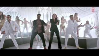 Download HIGH HEELS Video Song KI & KA Arjun Kapoor, Kareena Kapoor Yo Yo Honey Singh T Series 1280x7 Video