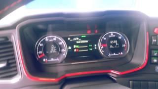 Download Scania S730 V8 Video