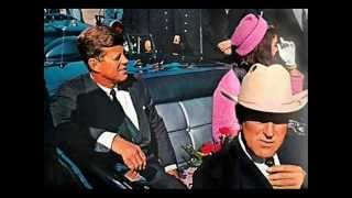 Download Watch a Bullet Missing JFK's Head 2 Video