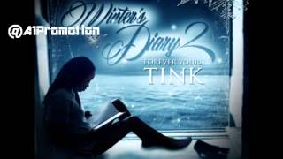 Download Tink - Count On You | [ Winter's Diary 2 ] @Official Tink #WD2 Video