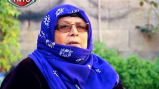 Download EŞÎR 2. BÖLÜM - MİLLÎ Video
