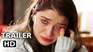 Download PAPER YEAR Official Trailer (2018) Andie MacDowell, Teen Drama HD Video