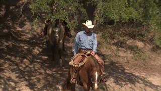 Download Jewel and Ty Murray's Texas Ranch - America's Heartland Video