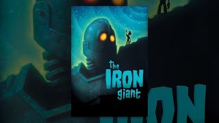 Download The Iron Giant Video