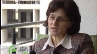 Download CAPCANE LA CUMPARAREA UNUI APARTAMENT Video