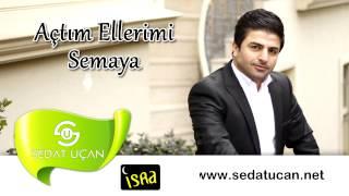 Download Sedat Uçan Açtım Ellerim Semaya Video