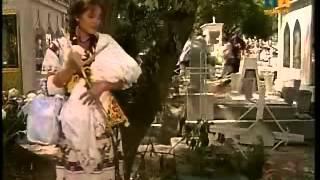 Download Maria Isabel Dublada-Capitulo 12-Parte 1 Video