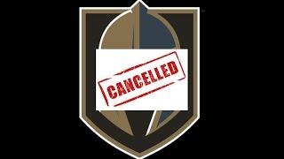 Download Vegas Golden Knights Trademark Denied Video