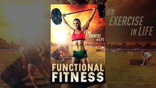 Download Functional Fitness Video