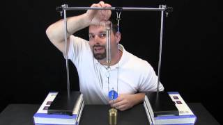 Download Simple Machines: The Pulley Video
