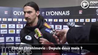 Download Zlatan Ibrahimovic | Funny Moments | 1 Video
